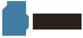henrietta small logo