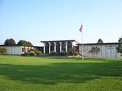 henrietta town hall-s