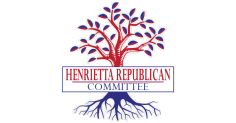transparent hrc tree logo