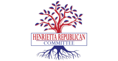 transparent hrc tree logo