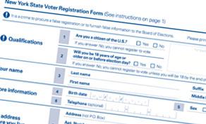 voter-reg-slant